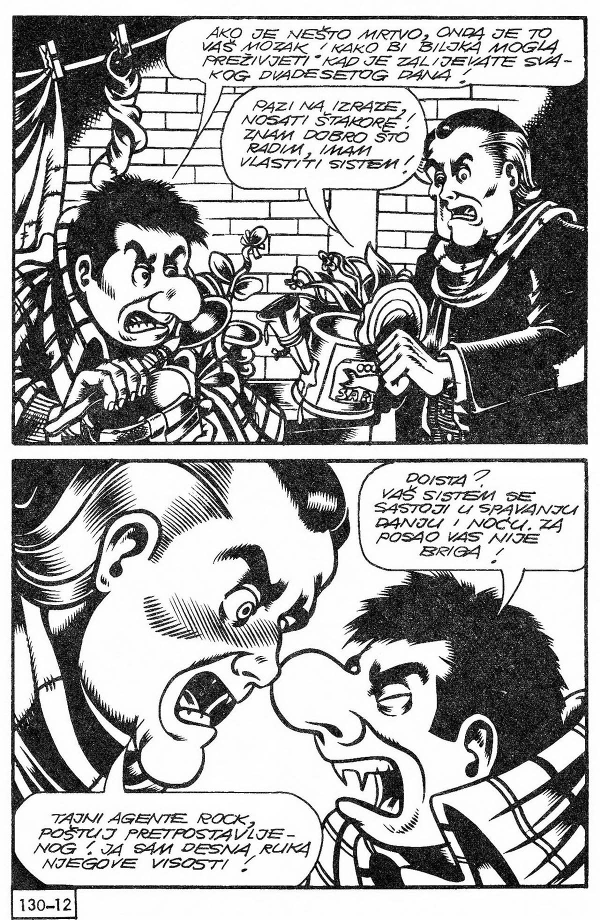 alan ford zagor